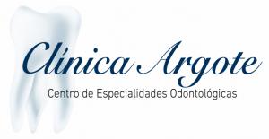 Clínica dental Argote