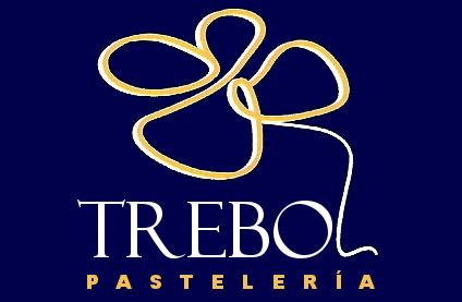 Pastelería Trébol