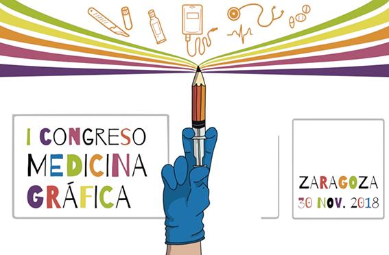 Congreso de Medicina Gráfica